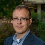 Photo of David Weiden, Managing Partner at Khosla Ventures