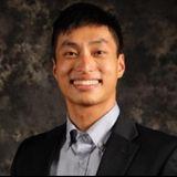 Photo of John Wu, Investor at FirstMark Capital