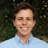 Photo of Keith Bender, Principal at Pear VC