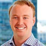 Photo of Michael Hoeksema, Vice President at Battery Ventures