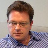 Photo of Yaron Kniajer, Managing Partner at Surround Ventures