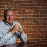 Photo of John Vecchio, Partner at Mosley Ventures