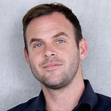 Photo of Donald Stalter, Partner at Global Founders Capital