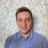 Photo of Martin Schimmel, Analyst at Kaszek Ventures