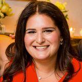 Photo of Rebecca Kaden, General Partner at Union Square Ventures