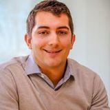 Photo of Dan Giovacchini, Associate at General Catalyst