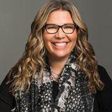 Photo of Leyla Seka, Partner at Operator Collectives