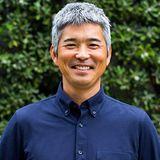 Photo of Mitch Kitamura, Managing Partner at DNX Ventures