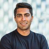 Photo of Nikhil Sachdev, Managing Director at Insight Partners