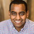 Photo of Daniel Ayele, Investor