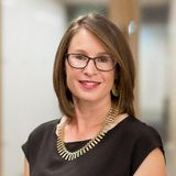Photo of Amelia Armour, Partner at Amadeus Capital Partners