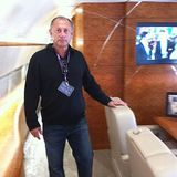 Photo of Jacob Gitman, Venture Partner at Athena Medical Group