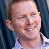 Photo of Jamie McGurk, Managing Partner at Coatue