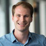 Photo of Jack Kenney, Associate at SV Health Investors