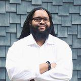 "Photo of McKeever ""Mac"" Conwell, Managing Partner at RareBreed Ventures"