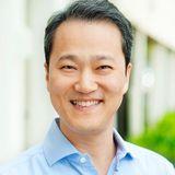 Photo of Mike Shim, Managing Partner at True North Cos.