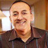 Photo of Tim Guleri, Managing Director at Sierra Ventures