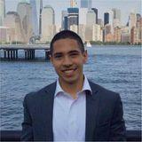 Photo of Sal Gala, Investor at Ribbit Capital
