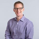 Photo of Mark Selcow, General Partner at Costanoa Ventures