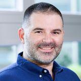 Photo of Jonathan Kroll, Venture Partner at RareBreed Ventures
