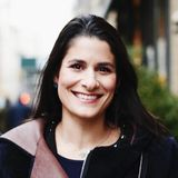 Photo of Christina Ducruet, Investor at Company Ventures