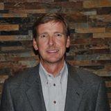 Photo of David Holthe, General Partner at Cobre Capital