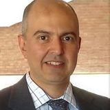 Photo of Tony Olivito, Partner at Comeback Capital