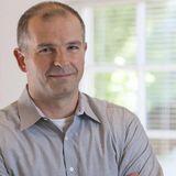 Photo of John Cadeddu, Managing Partner at DAG Ventures