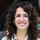 Photo of Addie Lerner, Managing Partner at Avid Ventures