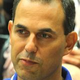 Photo of Ofir Azury, Investor at Gandyr Investments