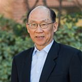 Photo of Frank Kung, Managing Partner at Vivo Capital