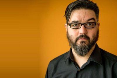 Photo of Chad Fowler, Partner at BlueYard Capital