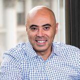 Photo of Hany Nada, Partner at ACME Capital