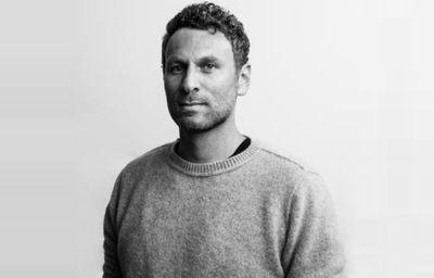 Photo of Seth Berman, General Partner at Susa Ventures