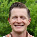 Photo of Les Craig, Partner at Next Frontier Capital