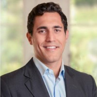 Photo of Dean Serure, Associate at Summit Partners