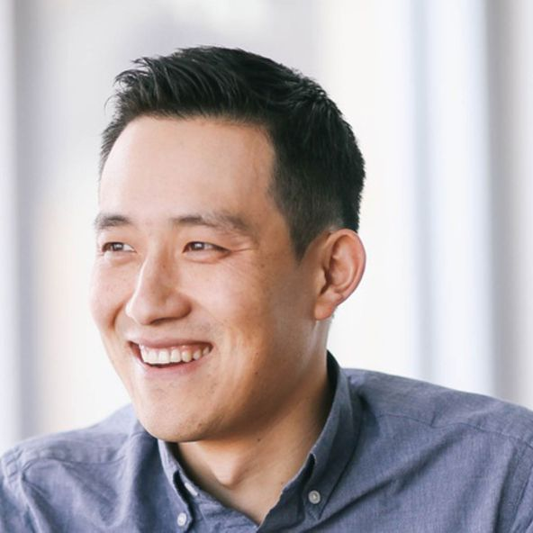 Photo of Ethan Choi, Principal at Accel Partners