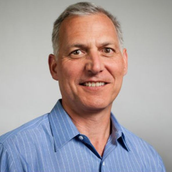 Photo of Jeff Brody, Partner at Redpoint Ventures