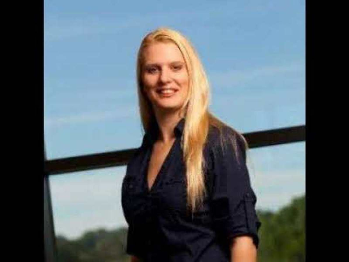 Photo of Tanya Bakalov, Partner at VT Technology Venture Partners