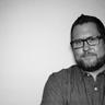 Photo of Dylan Boyd, Managing Director at R/GA Ventures