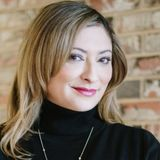 Photo of Ana Quintana, Managing Partner at Black Diamond Ventures