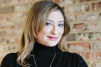 Photo of Ana Quintana, Managing Partner at Black Diamond Ventures
