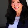 Photo of Chang Xu, Associate at Upfront Ventures