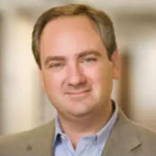 Photo of Josh Goldman, Venture Partner at Norwest Venture Partners