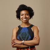 Photo of Sydney Thomas, Associate at Precursor Ventures