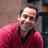 Photo of Ali Saheli, Venture Partner at 7 Gate Ventures