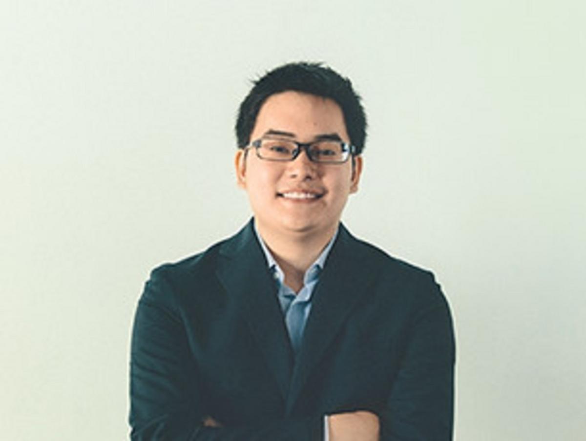 Photo of Tetsuro Miyatake, Investor at DG Incubation