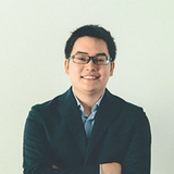 Photo of Tetsuro Miyatake, Investor at DG Incubation