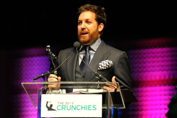 Chris Sacca picture