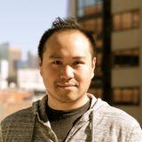 Photo of Brian Ma, General Partner at Iterative